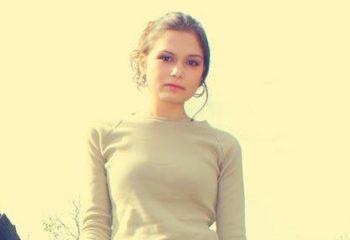 Деница Славкова