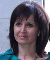 Христина Стефанова